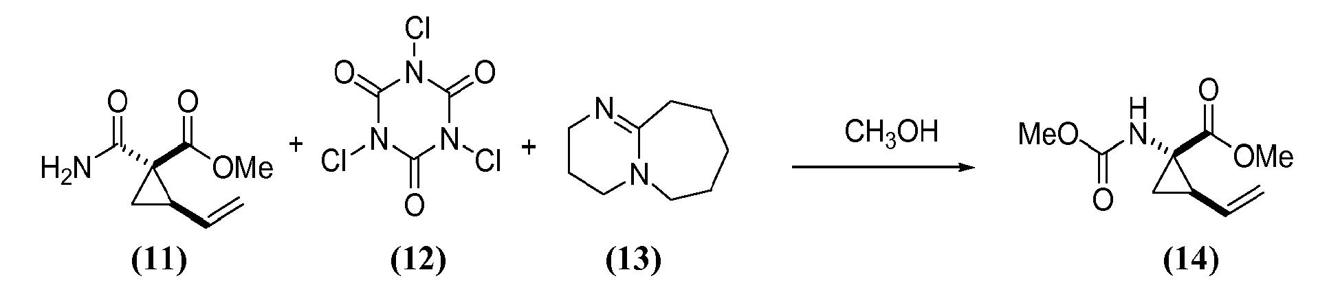Figure imgb0077