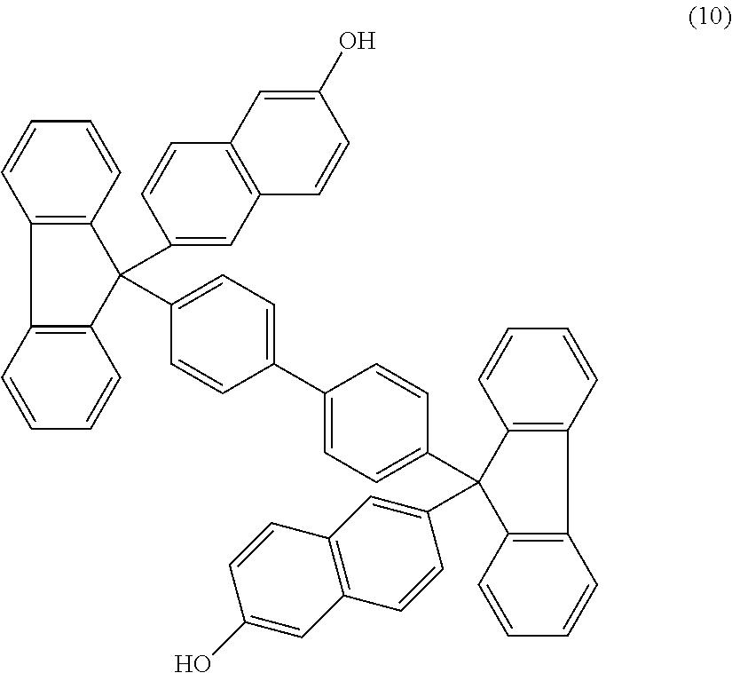 Figure US08835697-20140916-C00019