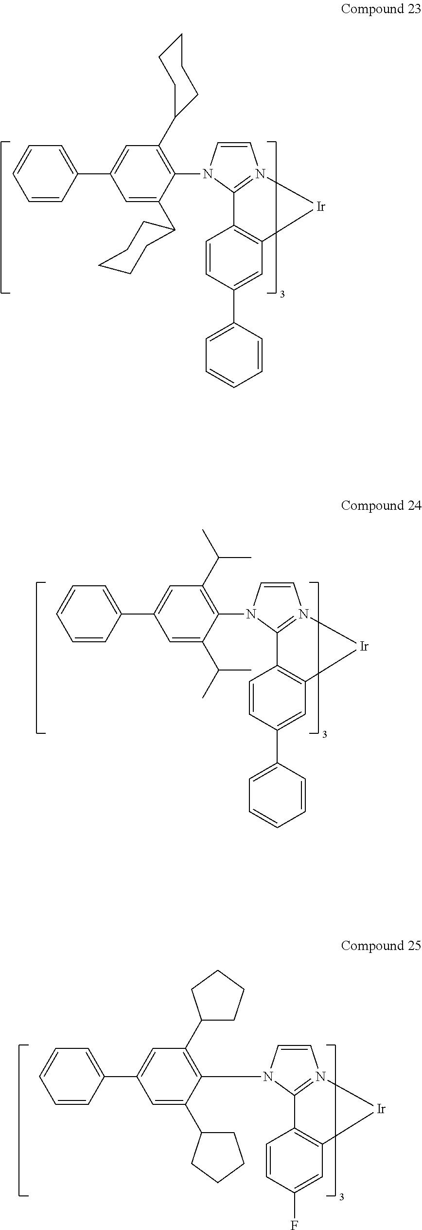 Figure US08586204-20131119-C00036