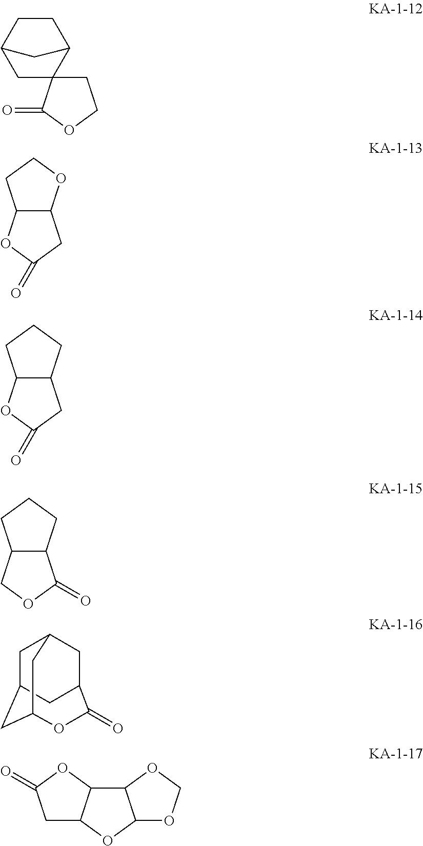 Figure US08404427-20130326-C00127