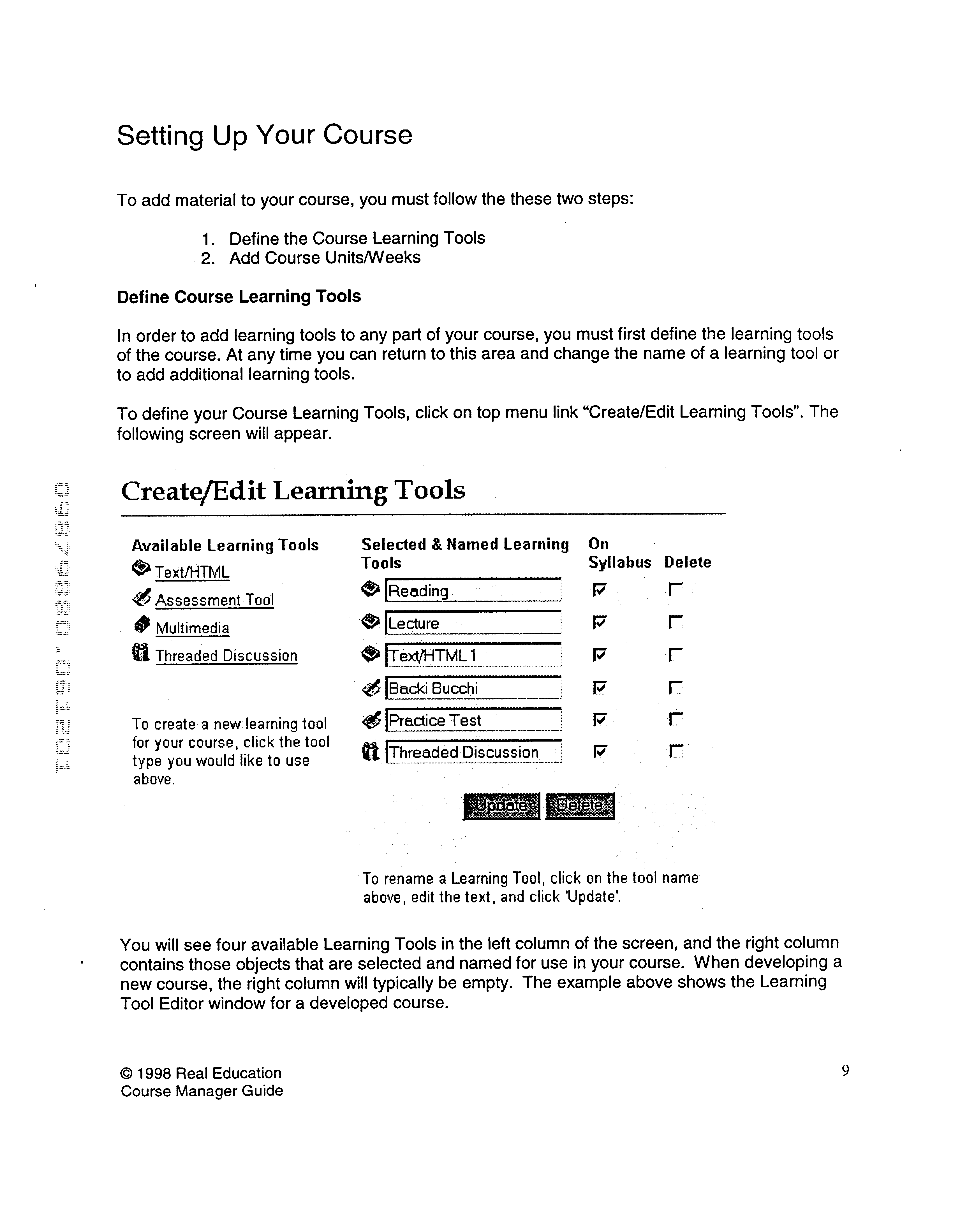 Figure US06678500-20040113-P00106