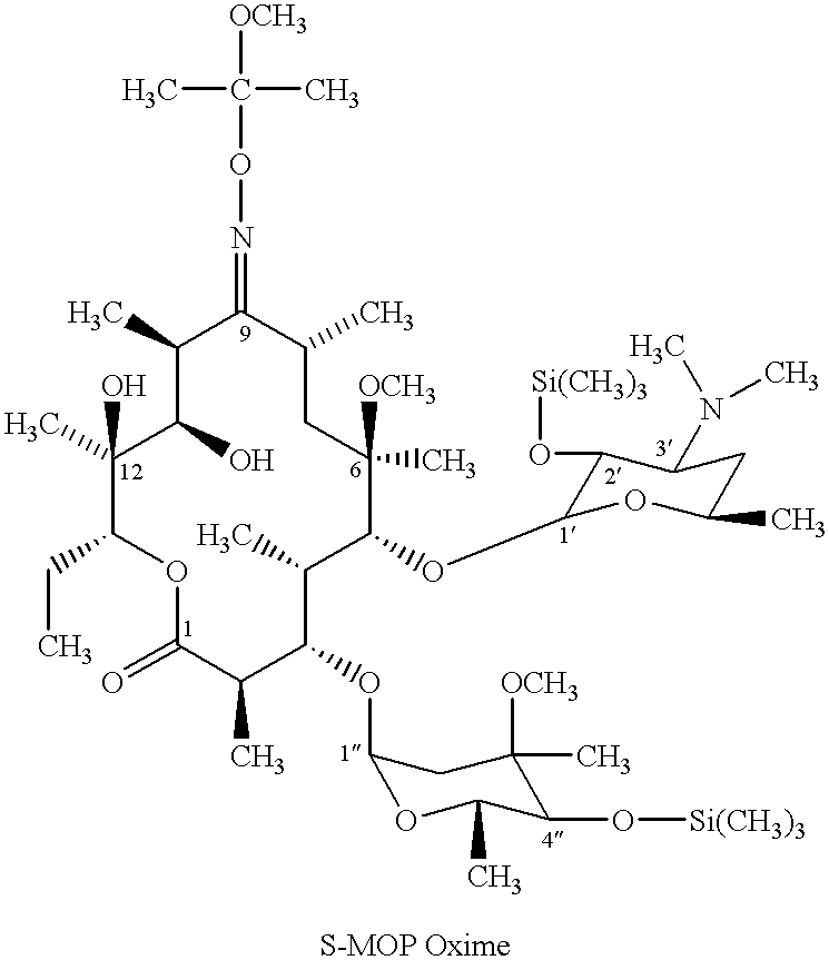 Figure US06617436-20030909-C00002