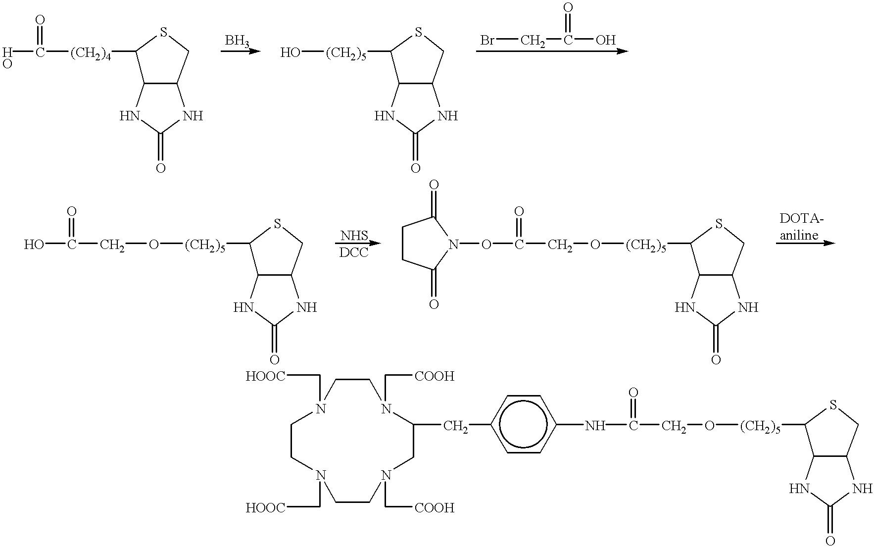 Figure US06358490-20020319-C00026