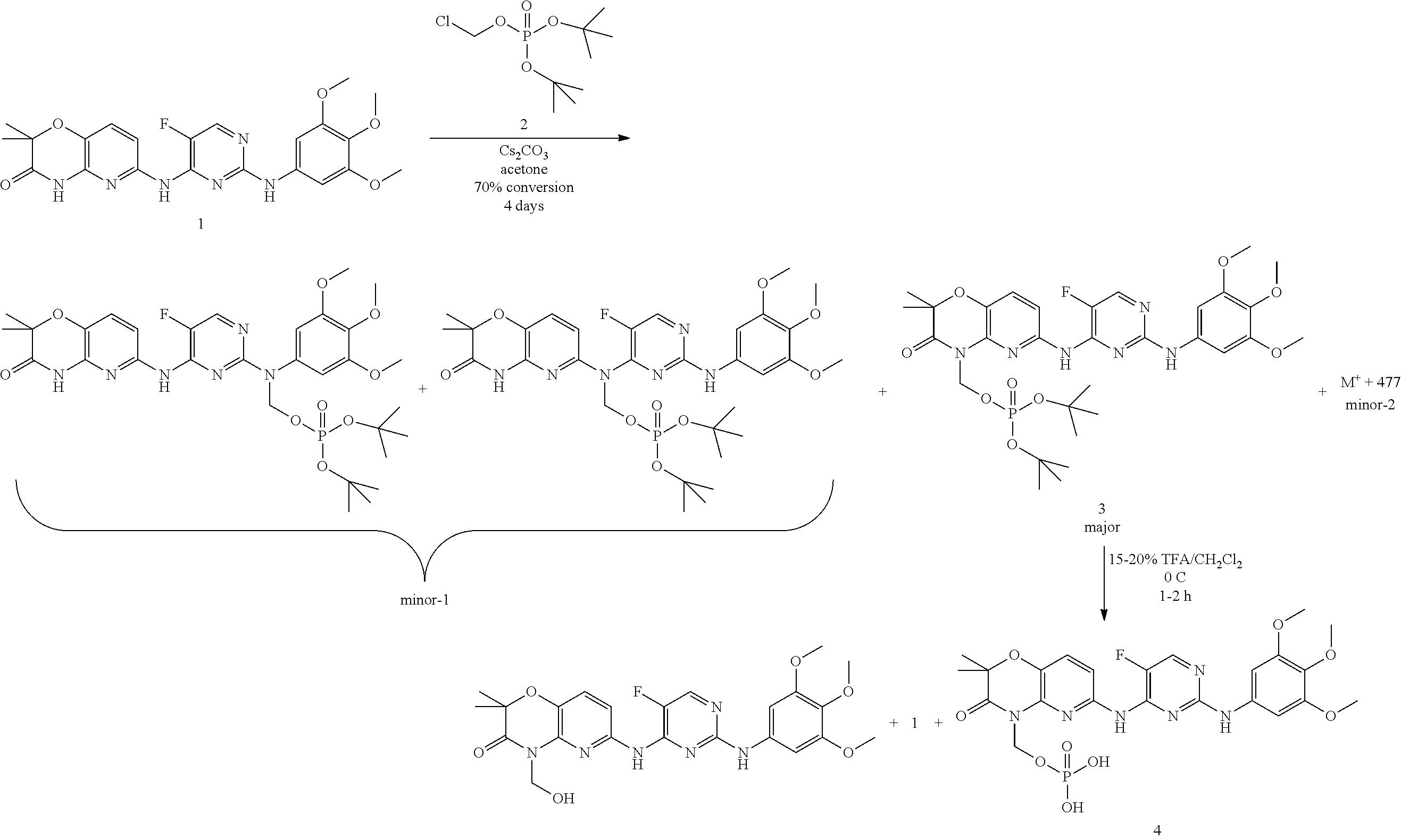 Figure US08211889-20120703-C00026