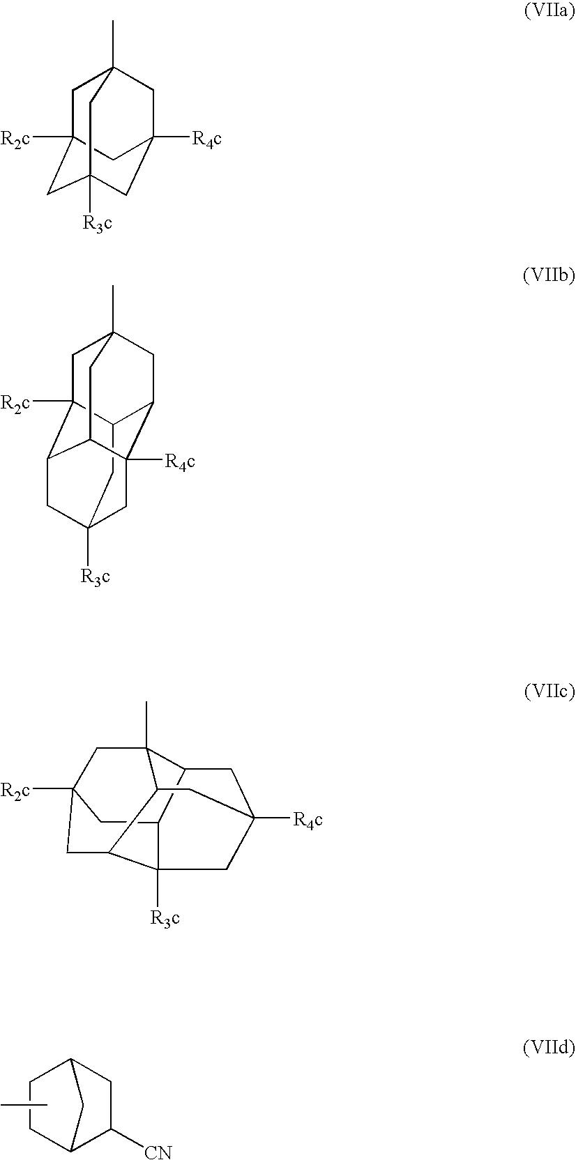 Figure US20100183975A1-20100722-C00138