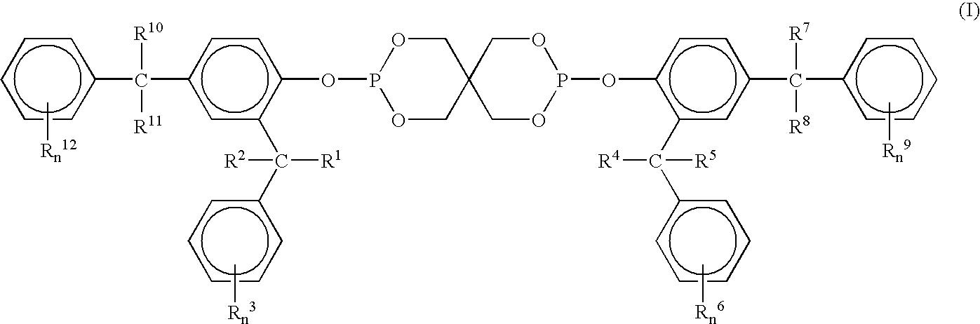 Figure US20040164279A1-20040826-C00001