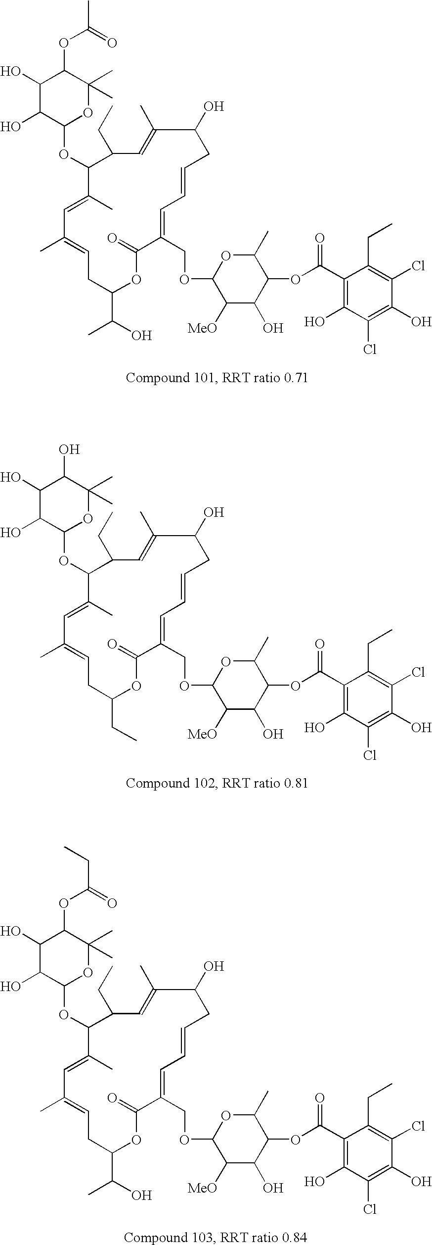 Figure US07863249-20110104-C00005