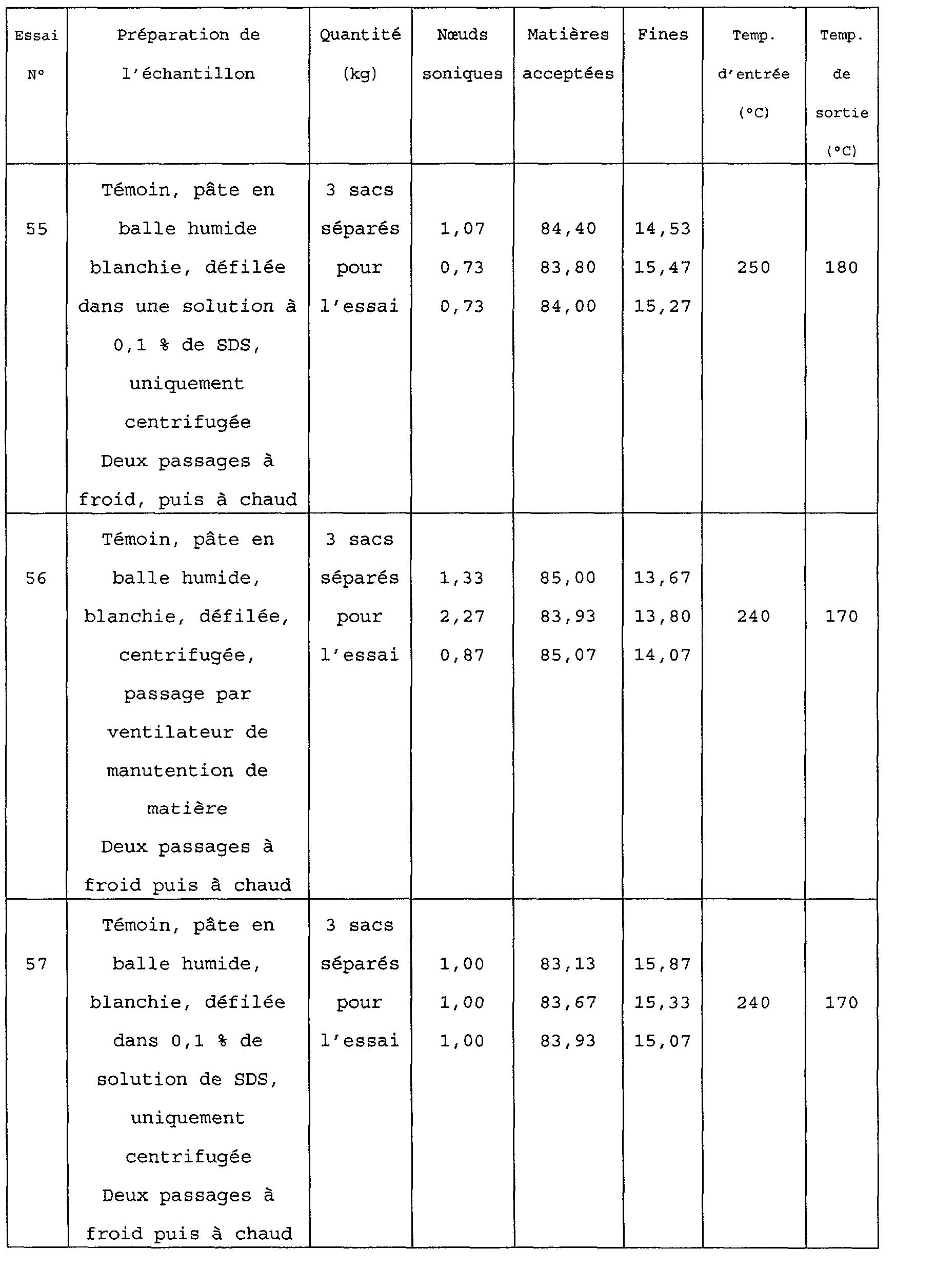 Figure img00700001