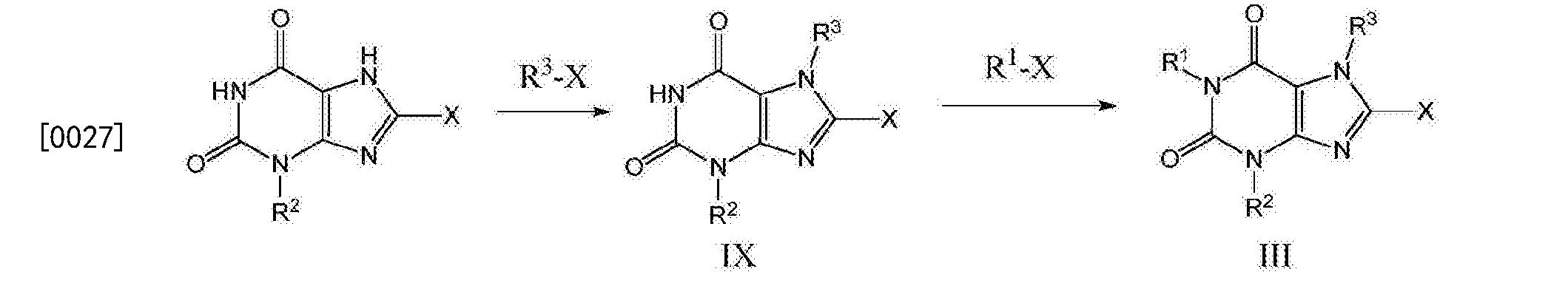 Figure CN105503873BD00063