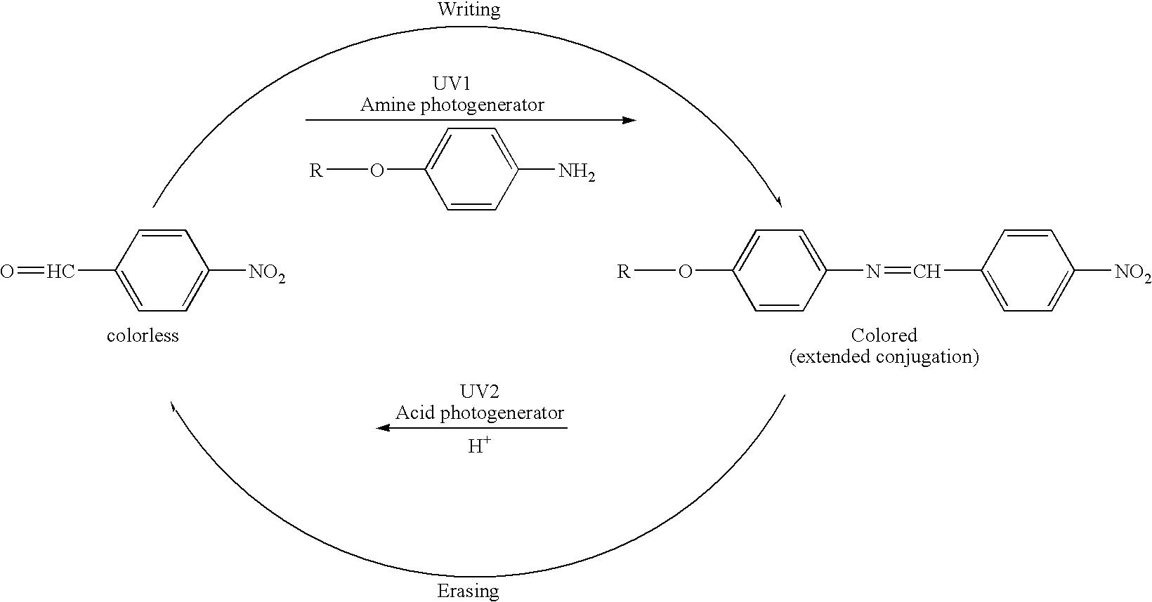 Figure US20080311492A1-20081218-C00002