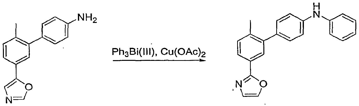 Figure imgf000164_0004