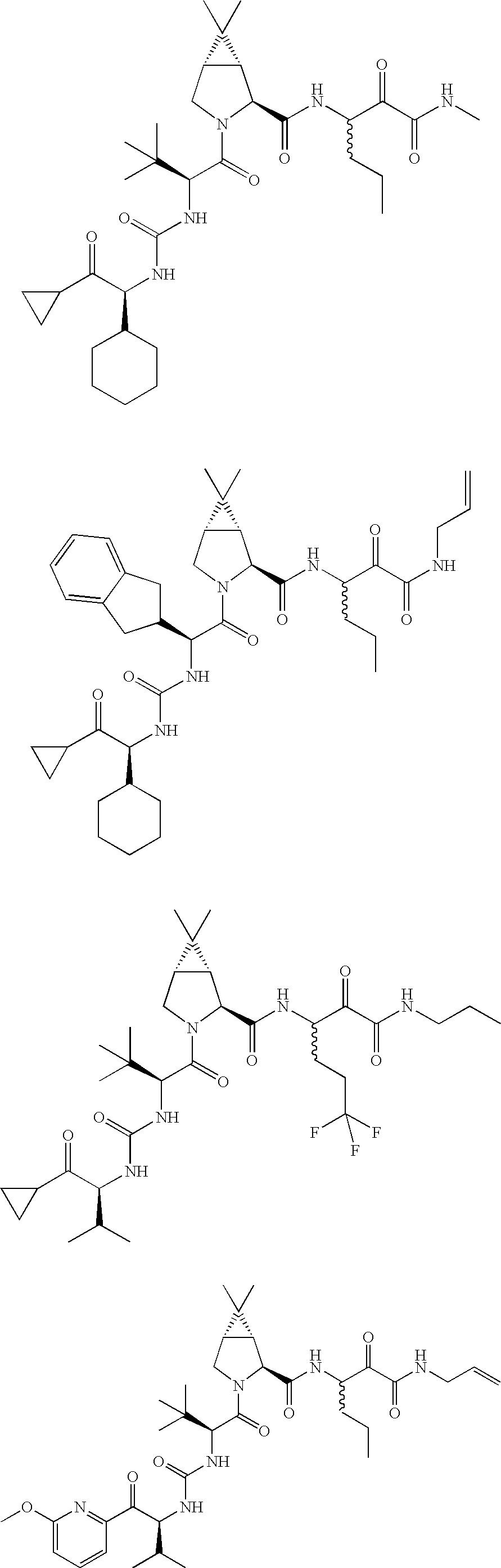 Figure US20060287248A1-20061221-C00238
