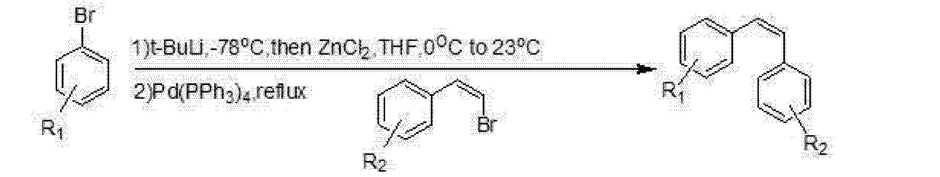 Figure CN103992212AD00053