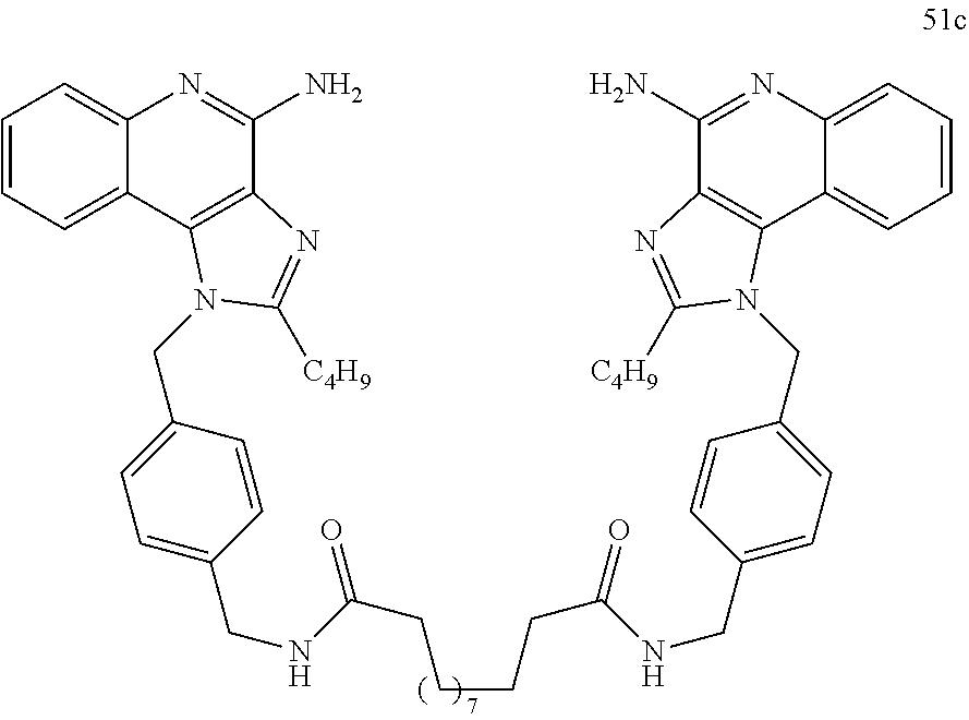 Figure US08728486-20140520-C00079