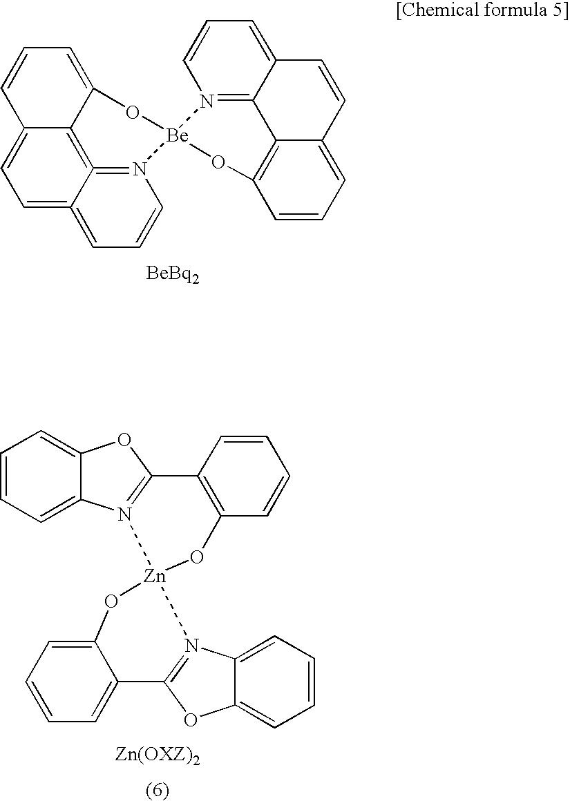 us7696519b2