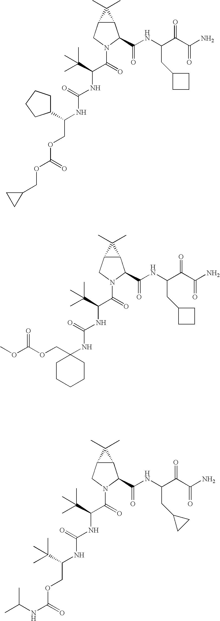 Figure US20060287248A1-20061221-C00363