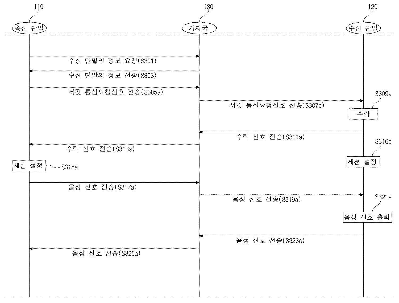 Figure R1020090061486