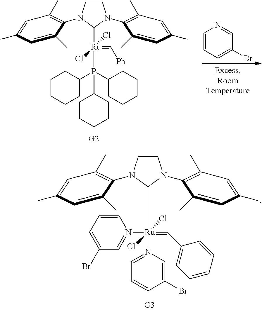 Figure US09593219-20170314-C00019