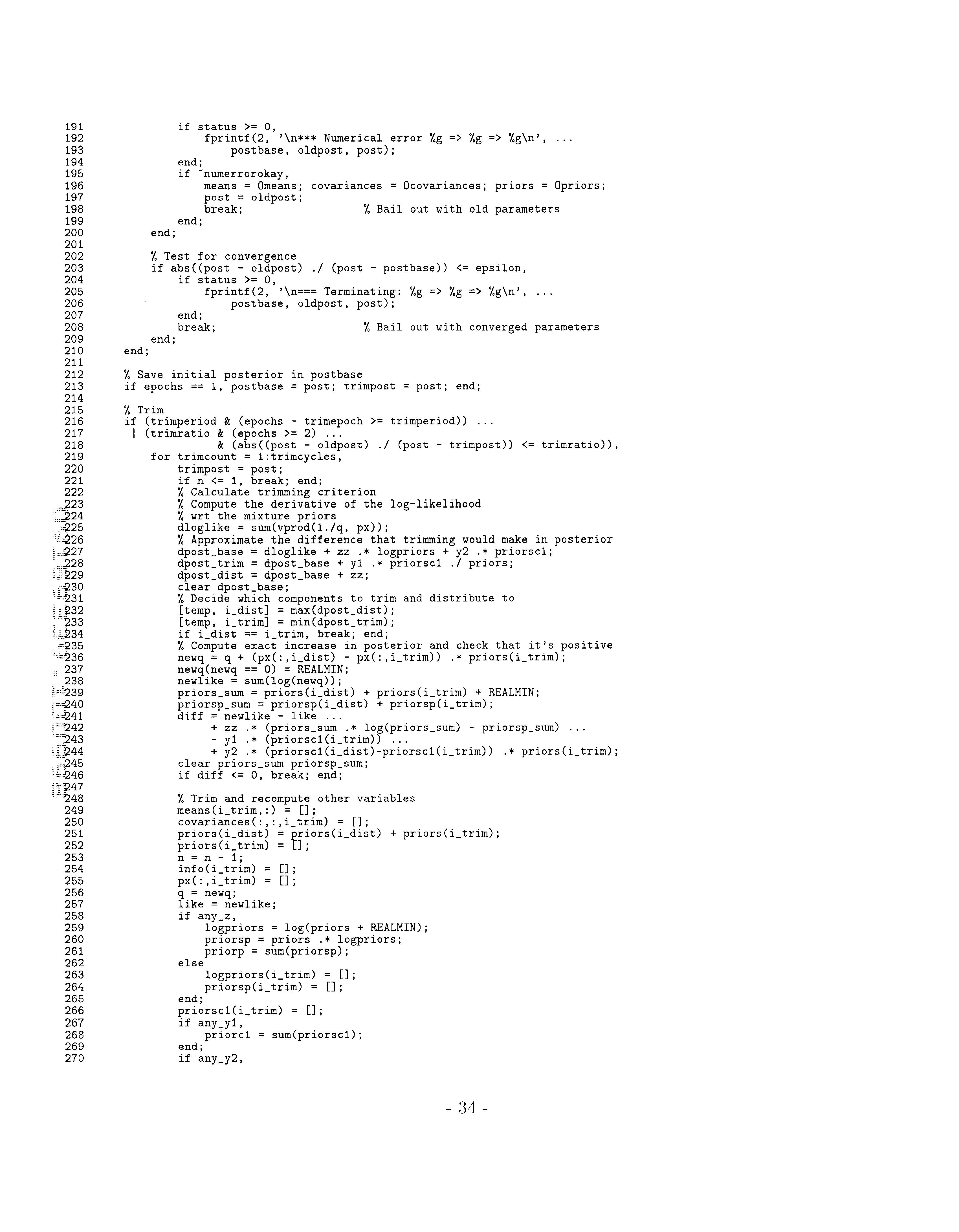 Figure US06735566-20040511-P00020
