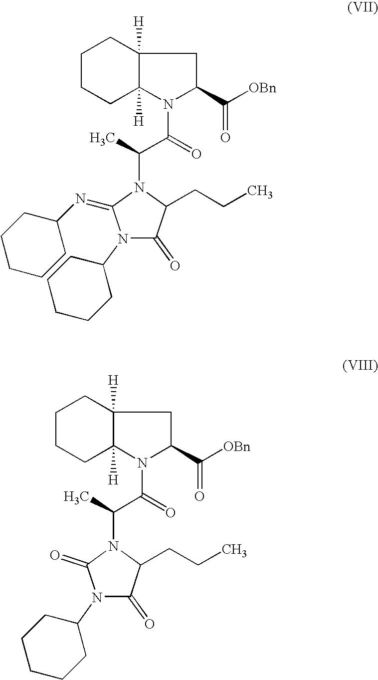Figure US06835843-20041228-C00012