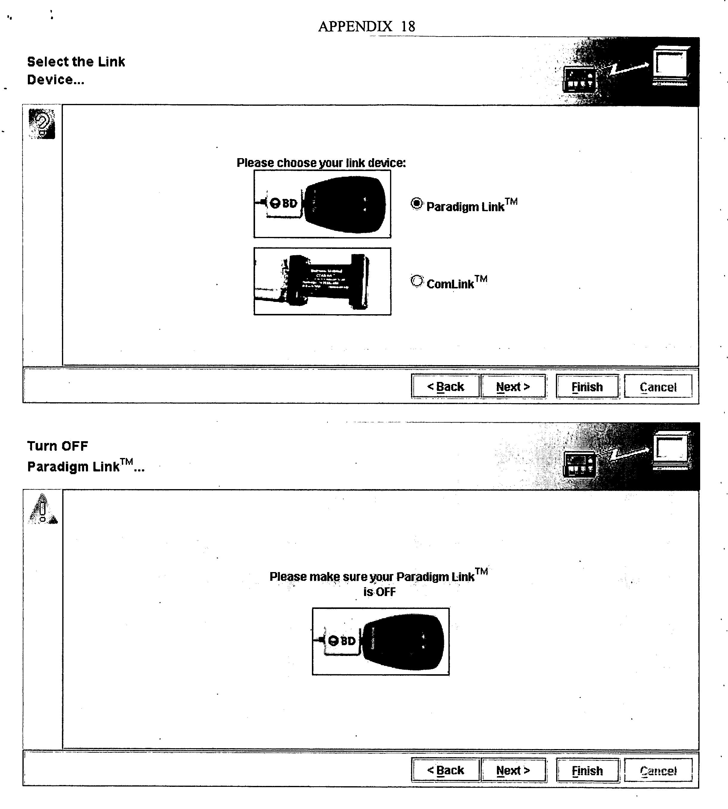Figure US20060031094A1-20060209-P00018