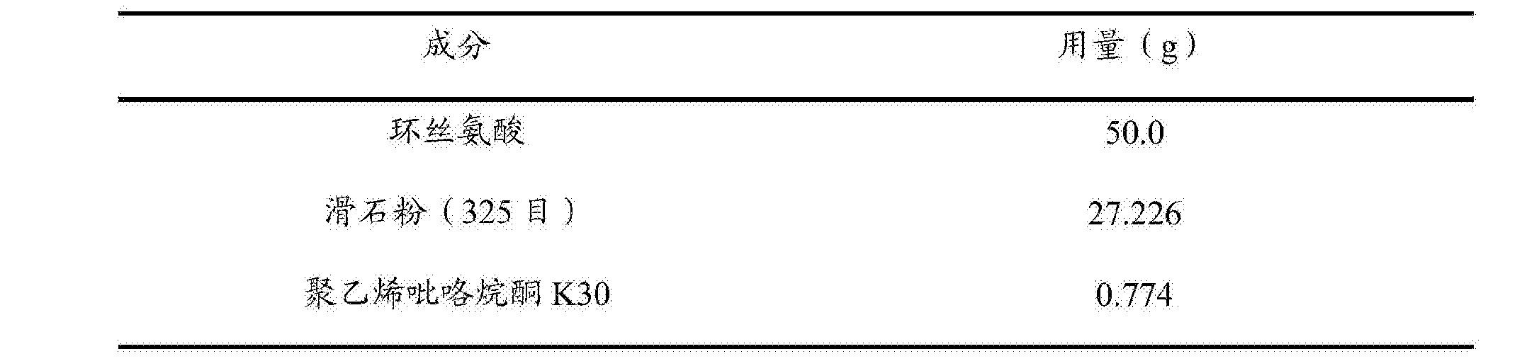 Figure CN105476976BD00231