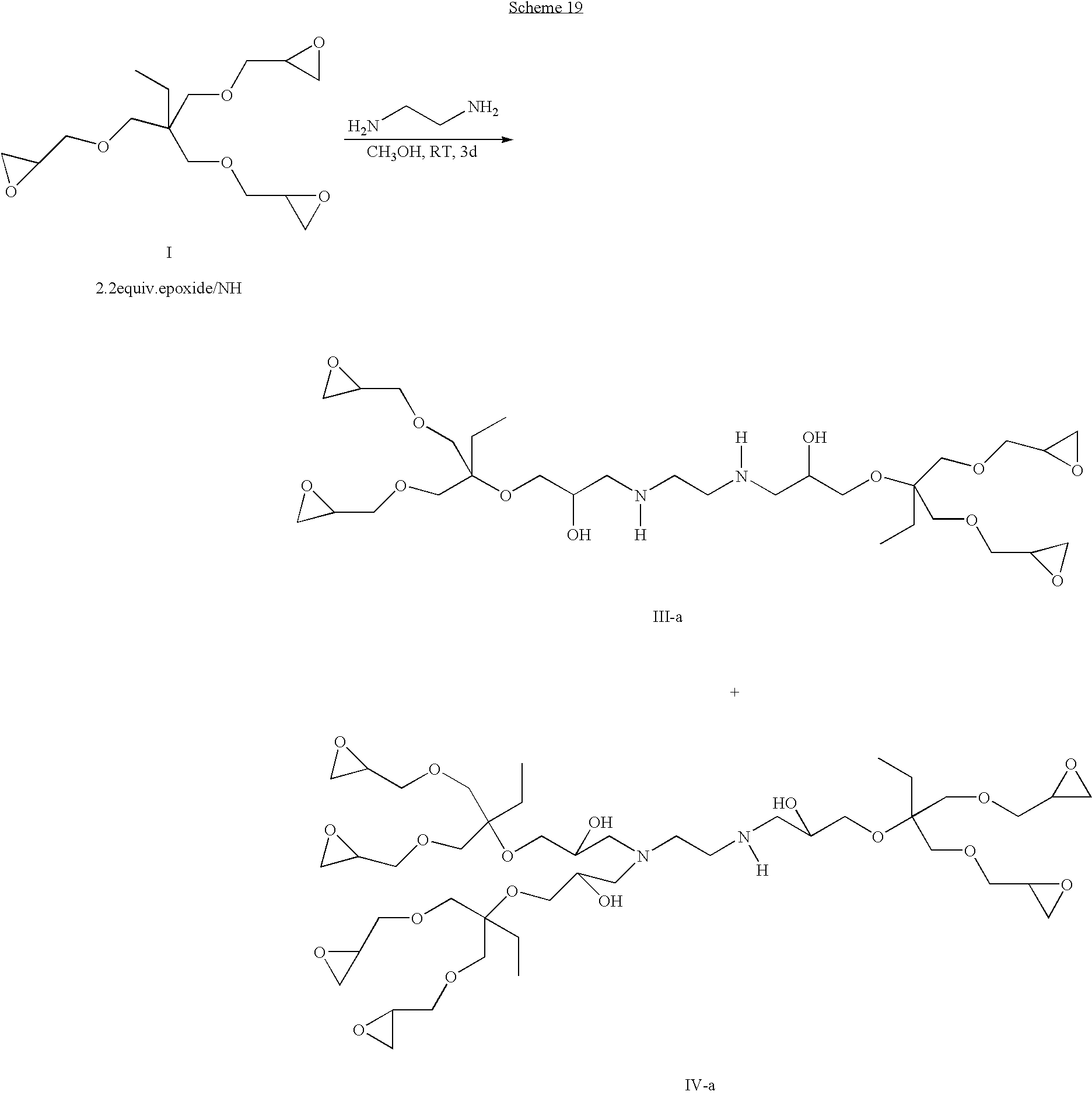 Figure US07985424-20110726-C00039