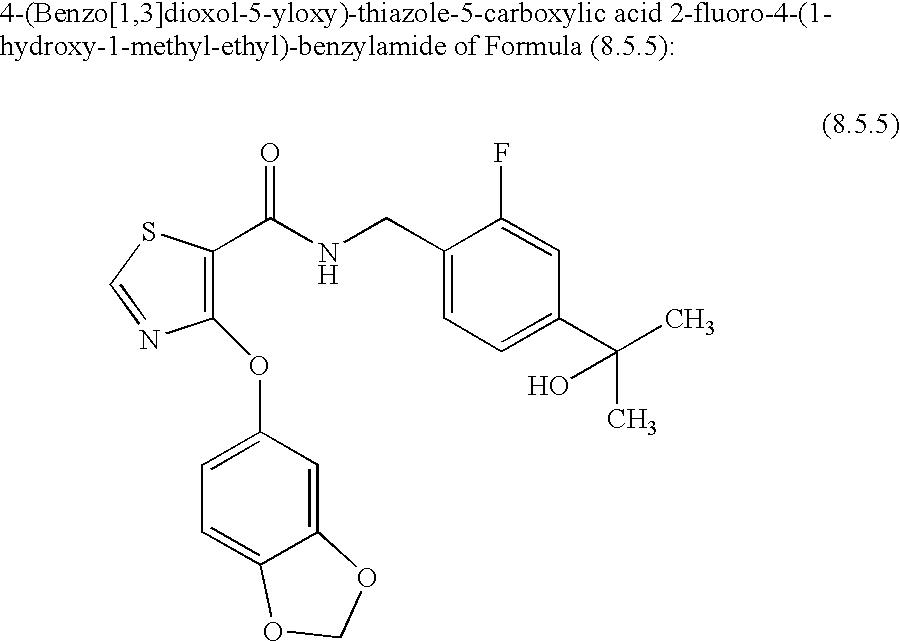 Figure US20020123520A1-20020905-C00170