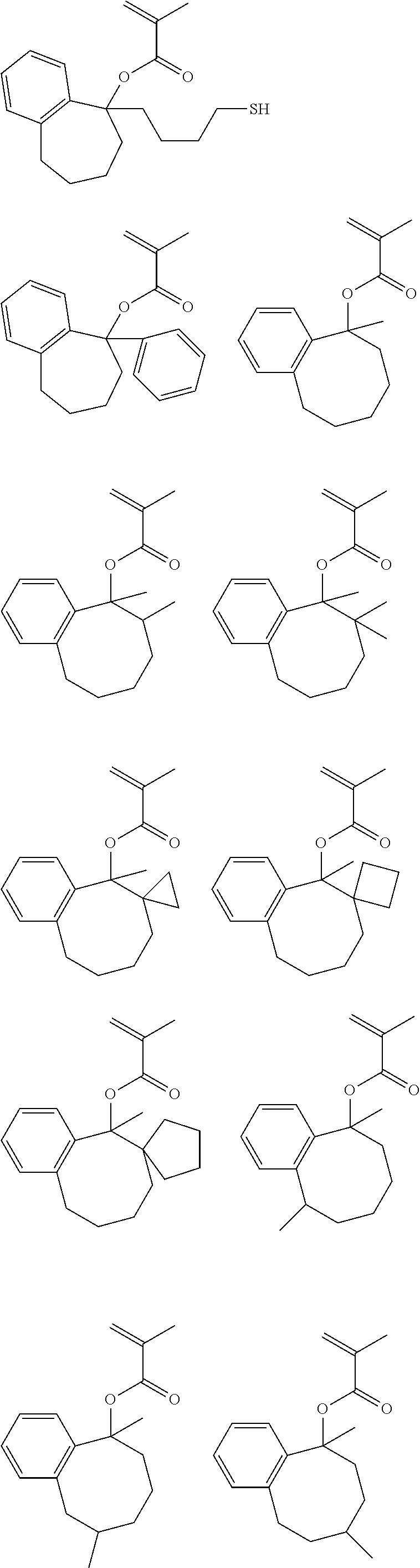 Figure US09040223-20150526-C00101