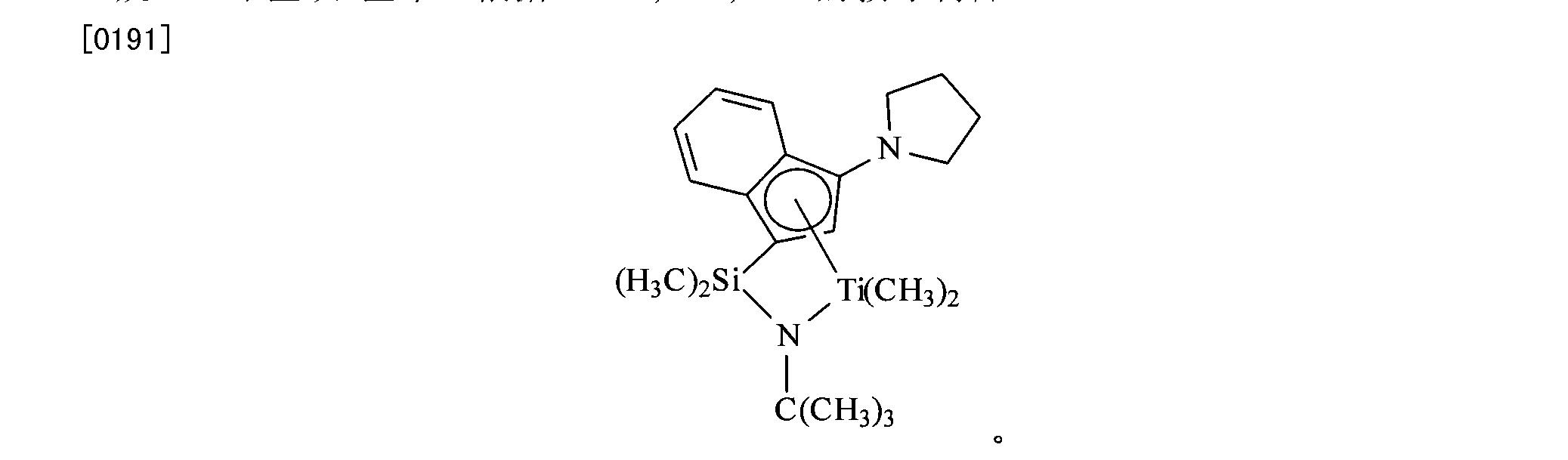Figure CN102015874BD00212