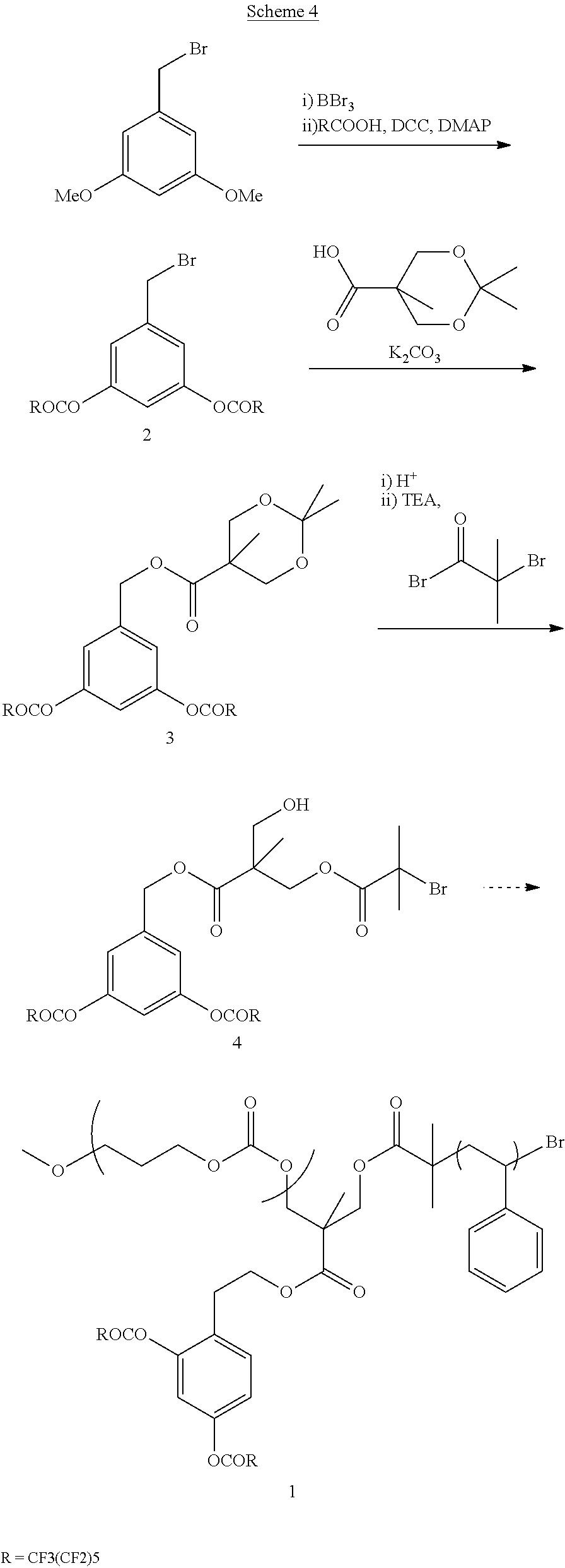 Figure US10259907-20190416-C00018