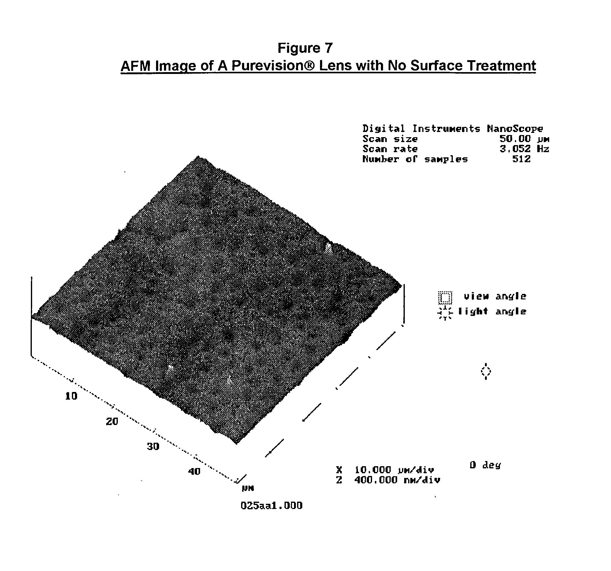 Figure US20040006386A1-20040108-P00004