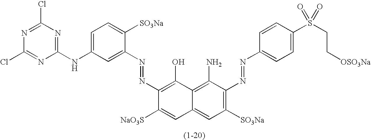 Figure US07708786-20100504-C00074