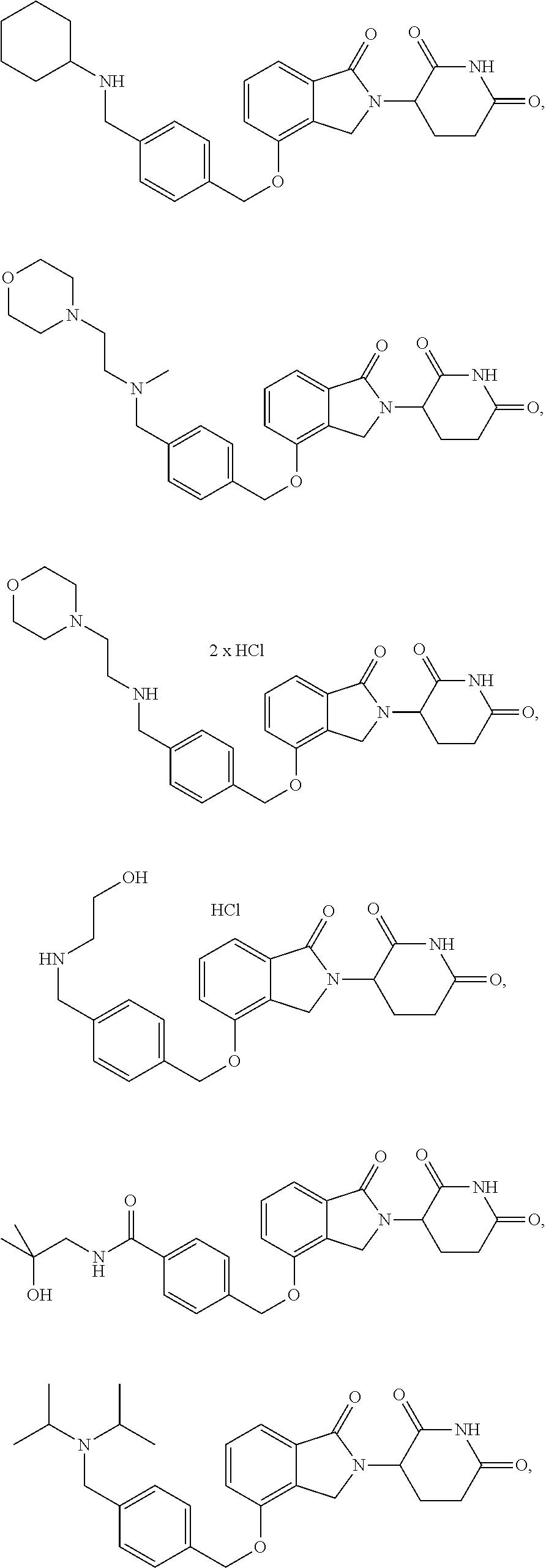 Figure US09587281-20170307-C00076
