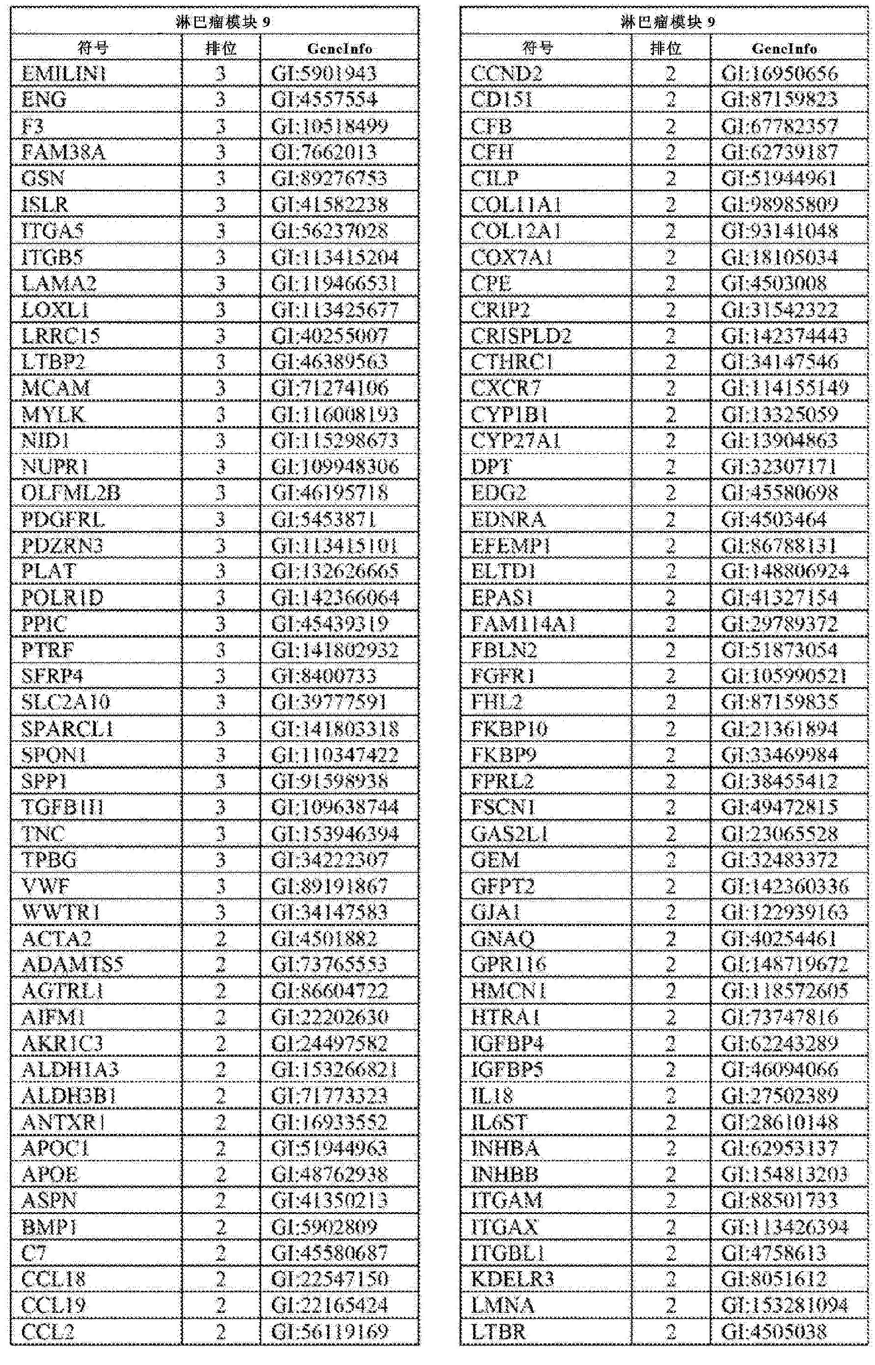 Figure CN102858999AD02601
