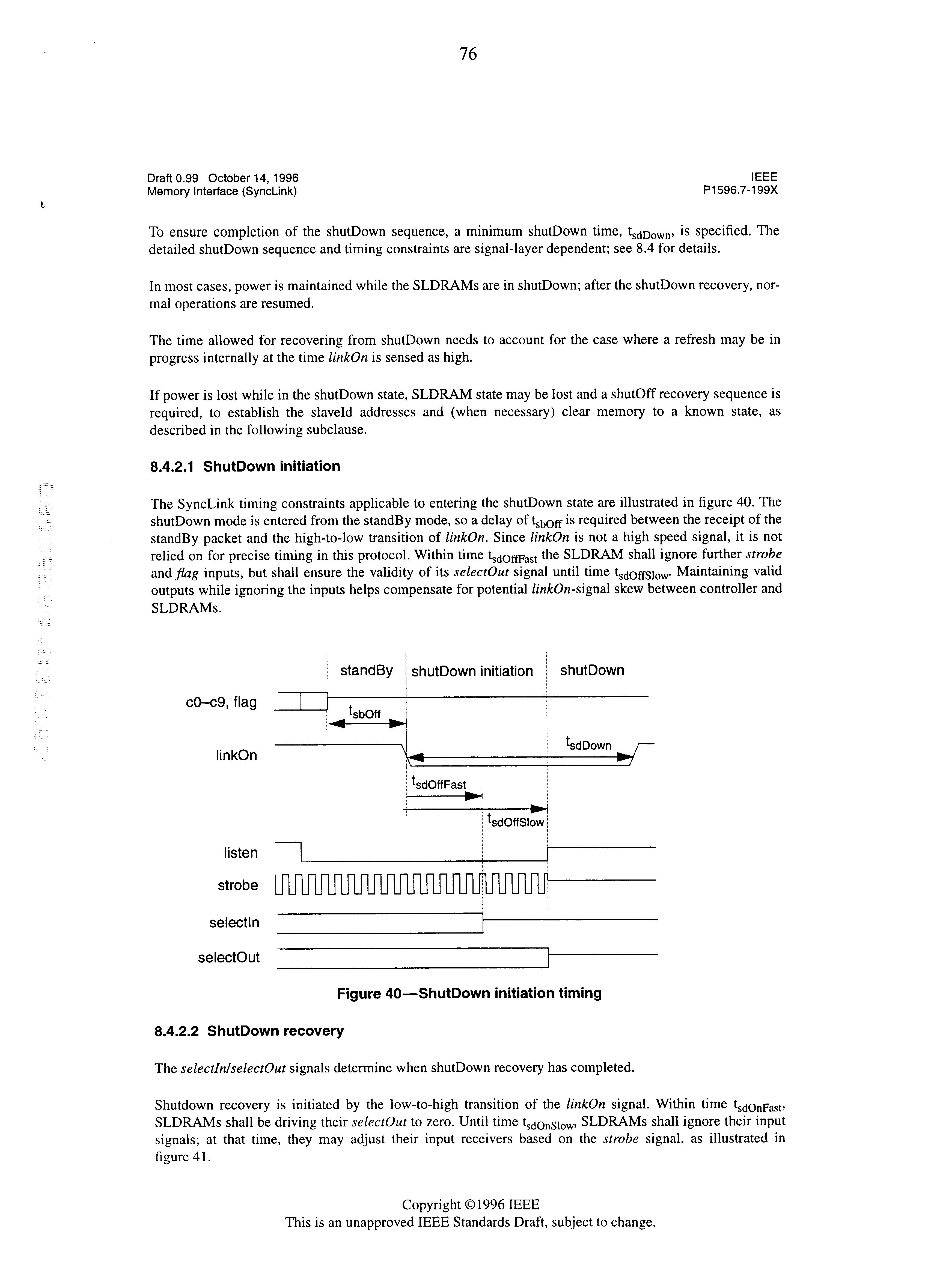 Figure US06226723-20010501-P00056