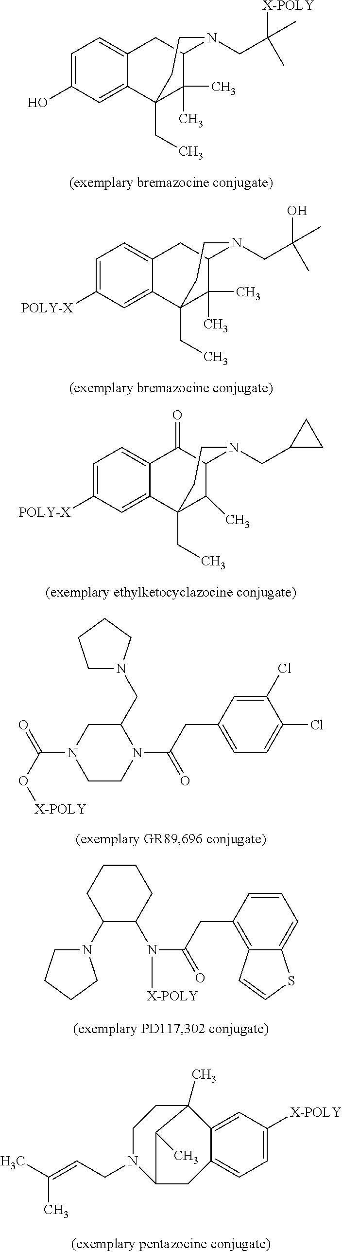 Figure US09233167-20160112-C00019