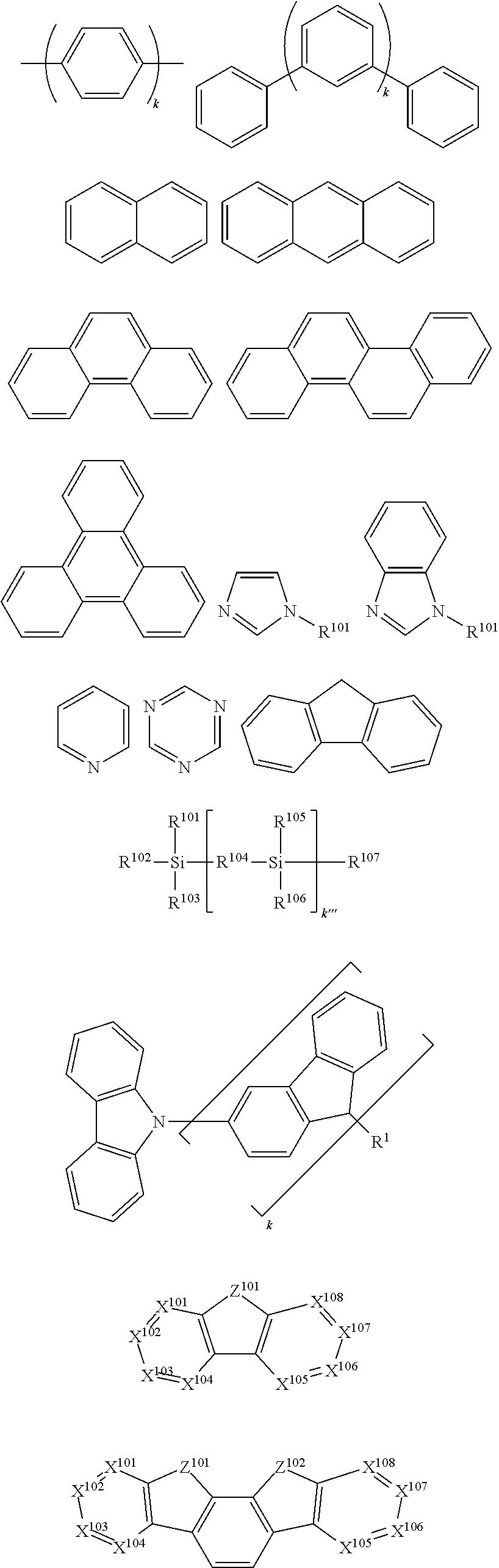 Figure US10056565-20180821-C00048