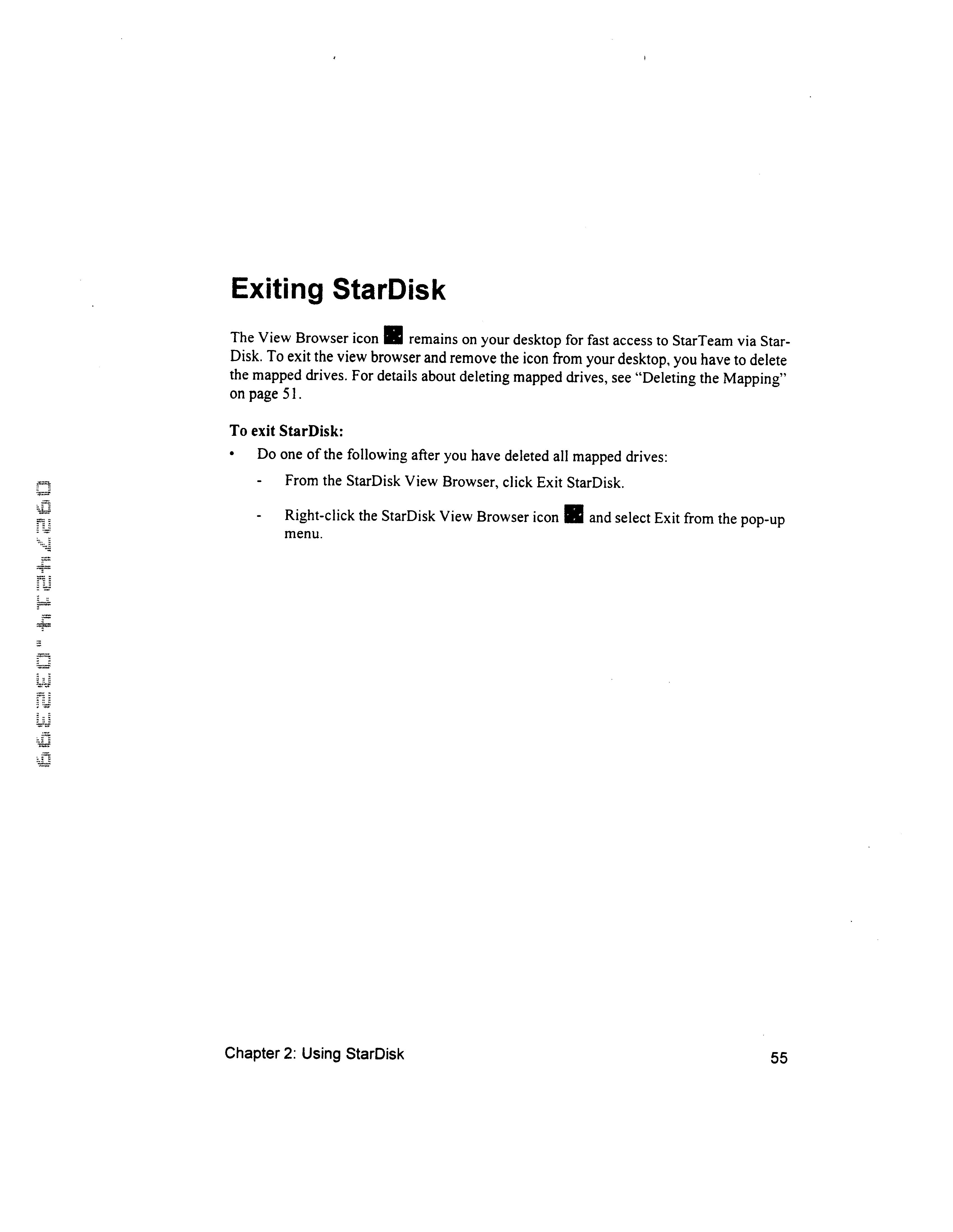 Figure US06363400-20020326-P00056