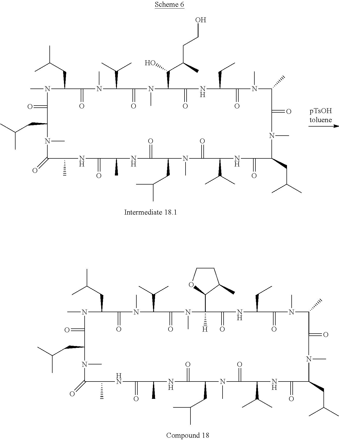 Figure US09914755-20180313-C00131