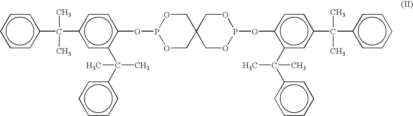 Figure US20040164279A1-20040826-C00002