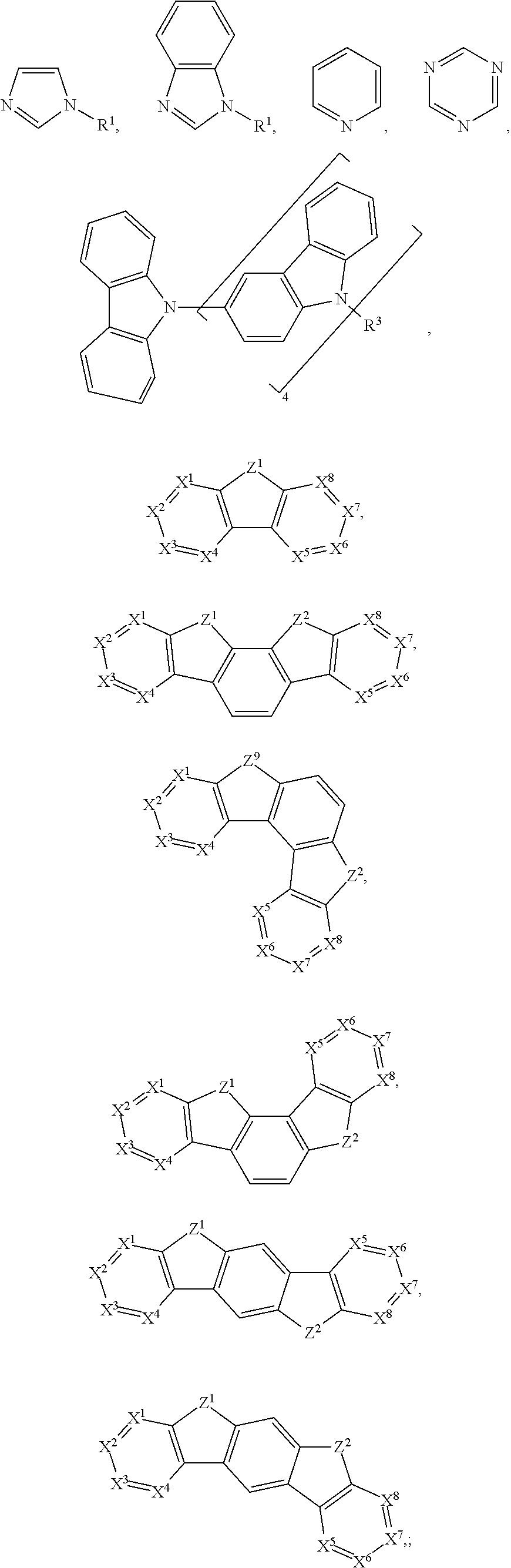 Figure US08969592-20150303-C00280