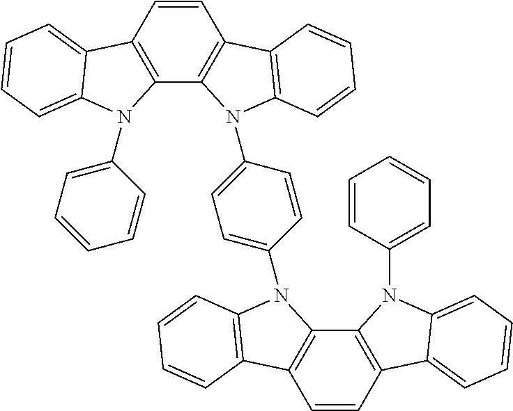 Figure US09735377-20170815-C00084