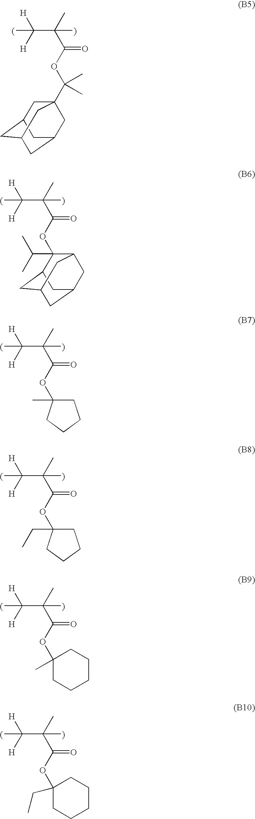 Figure US08062831-20111122-C00097