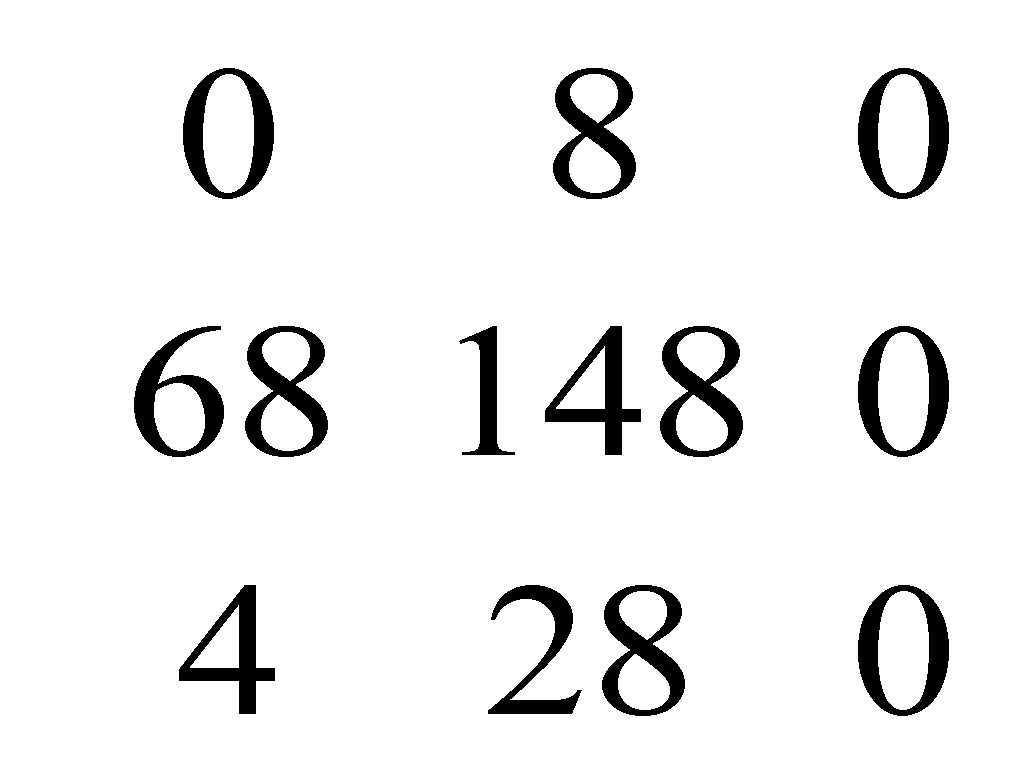 Figure 112008044996228-PAT00028