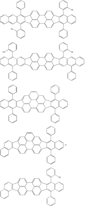 Figure US07023013-20060404-C00045