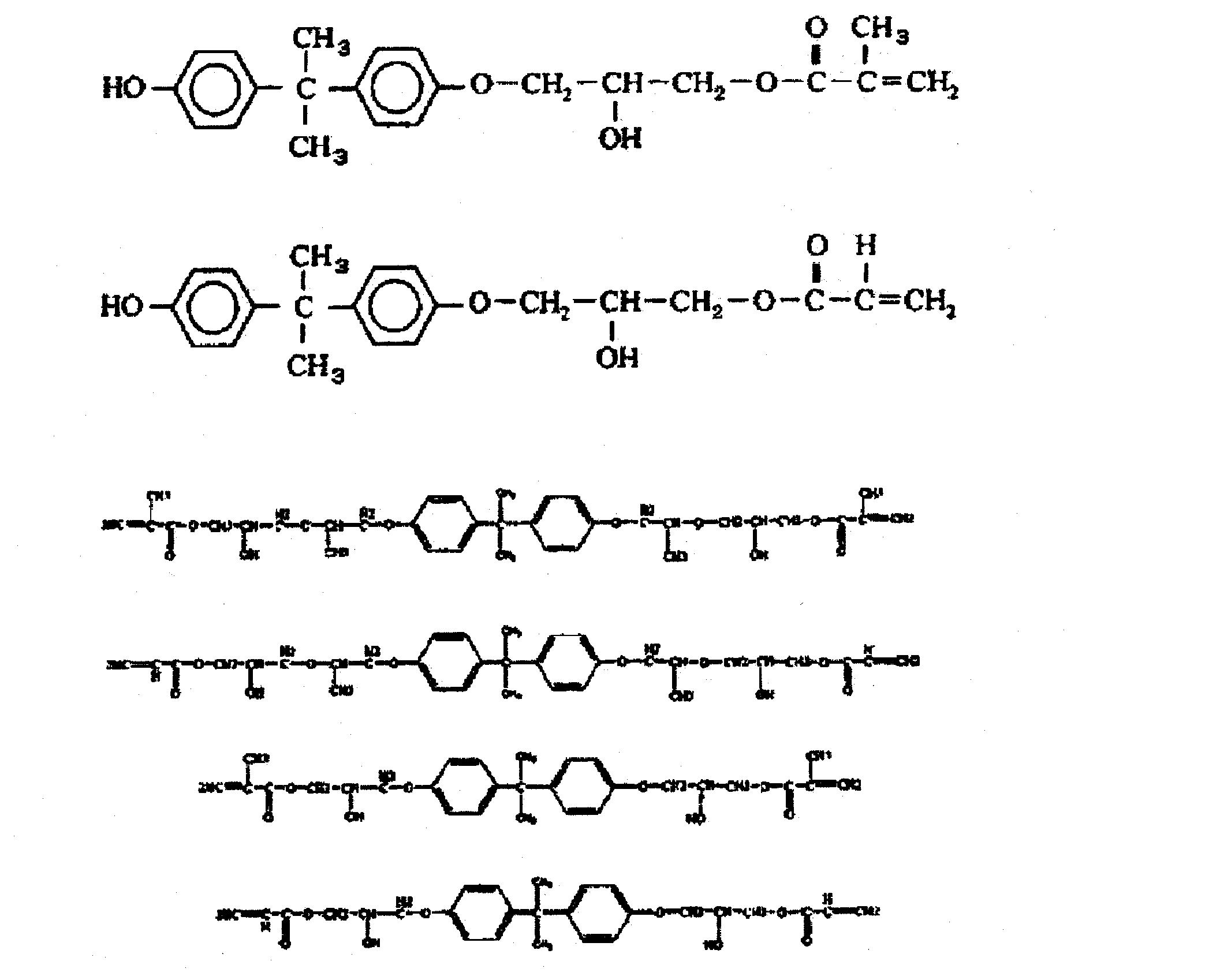 Figure CN102326249AD00131