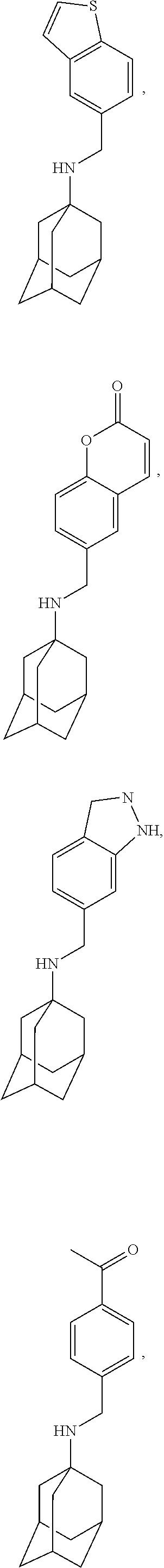 Figure US09884832-20180206-C00138