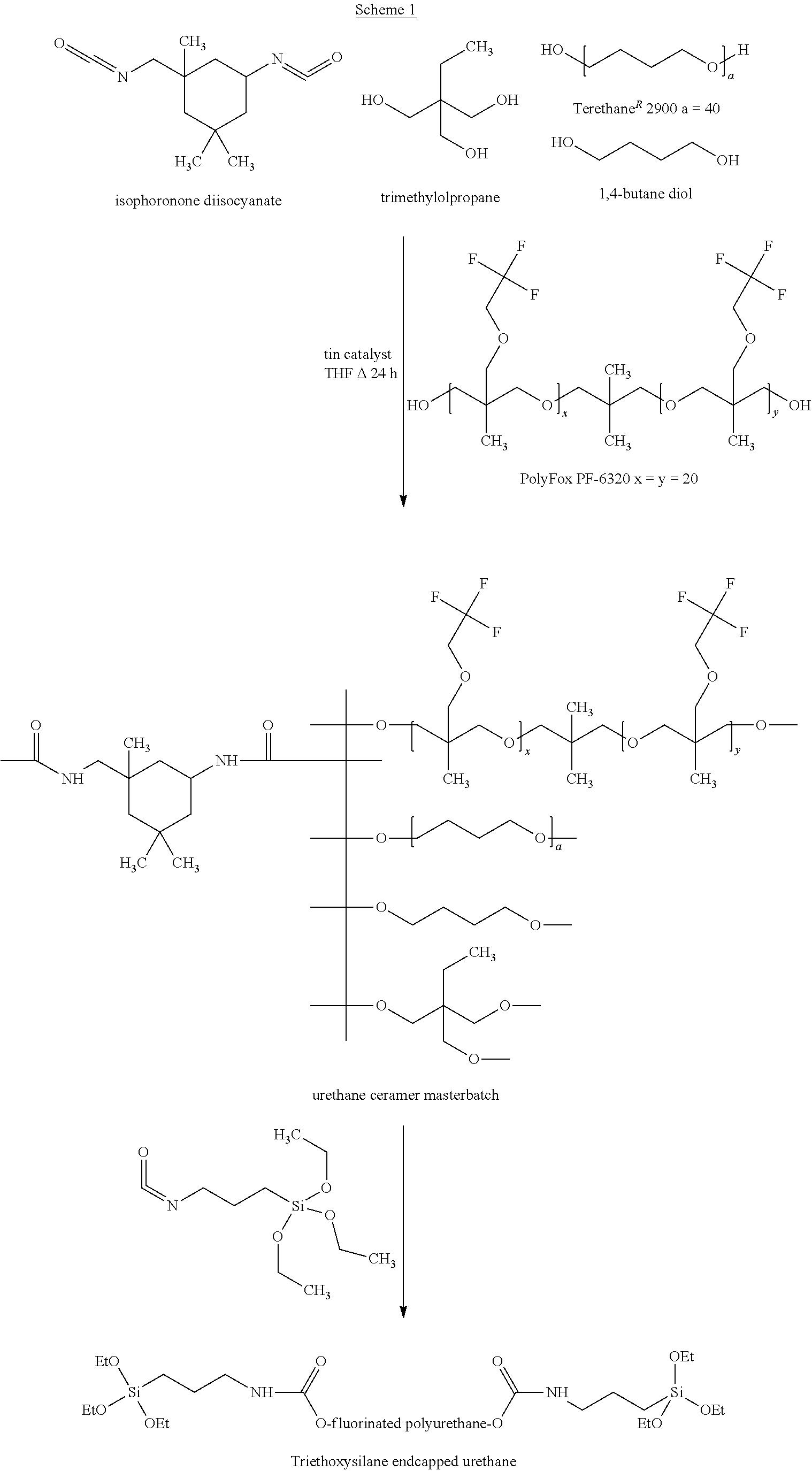 Figure US20110211883A1-20110901-C00002