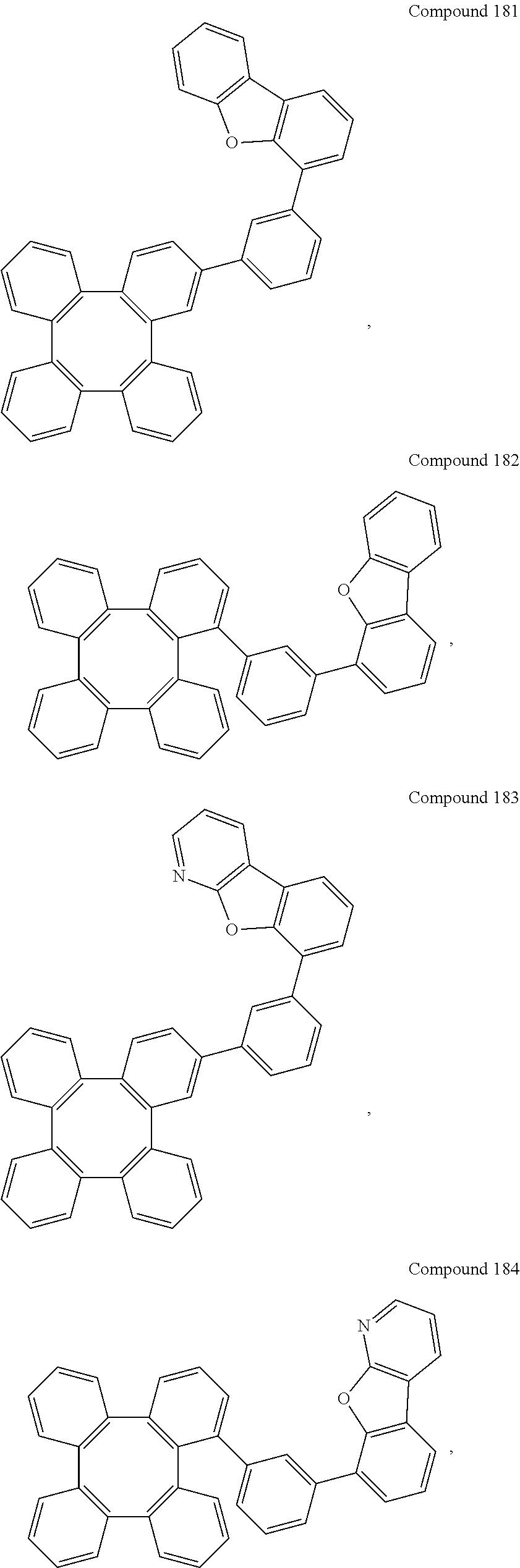 Figure US10256411-20190409-C00046